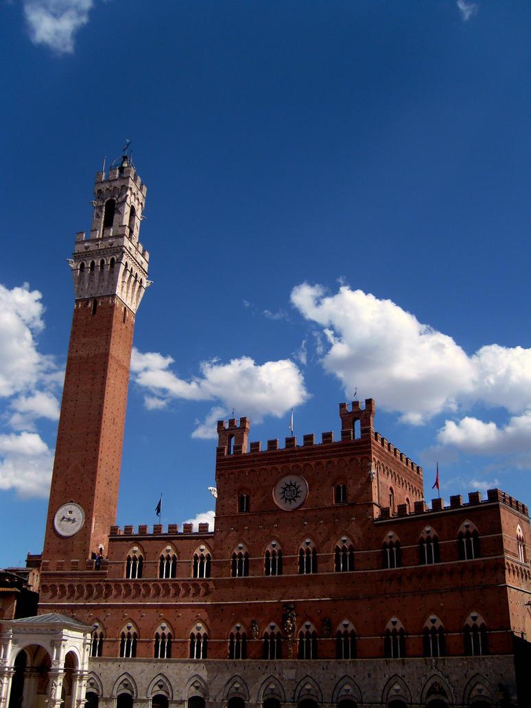 Siena02 by thegreenmanalishi