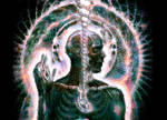 Lateralus - Decay