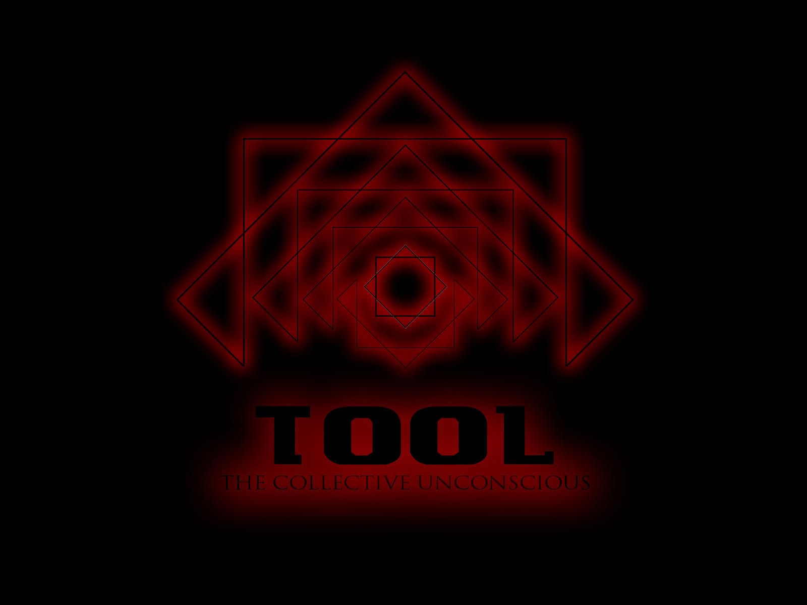 tool art wallpaper - photo #17