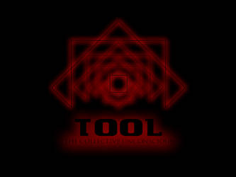 Tool - another