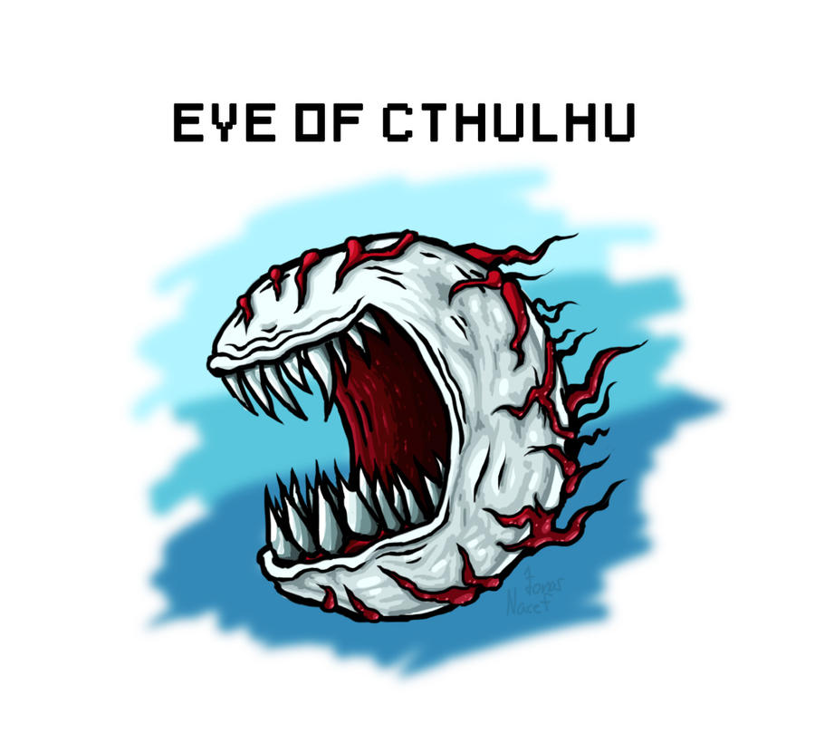 Eye Of Cthulhu Brain Related Keywords Suggestions Eye Of Cthulhu