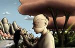 Avatar: Banished Prince