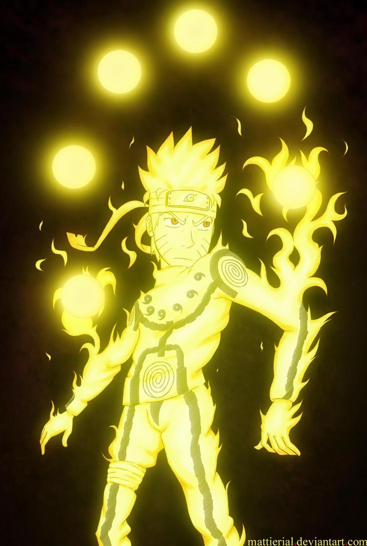 Him Dark Light Wallpaper