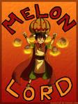 Avatar: MELON LORD