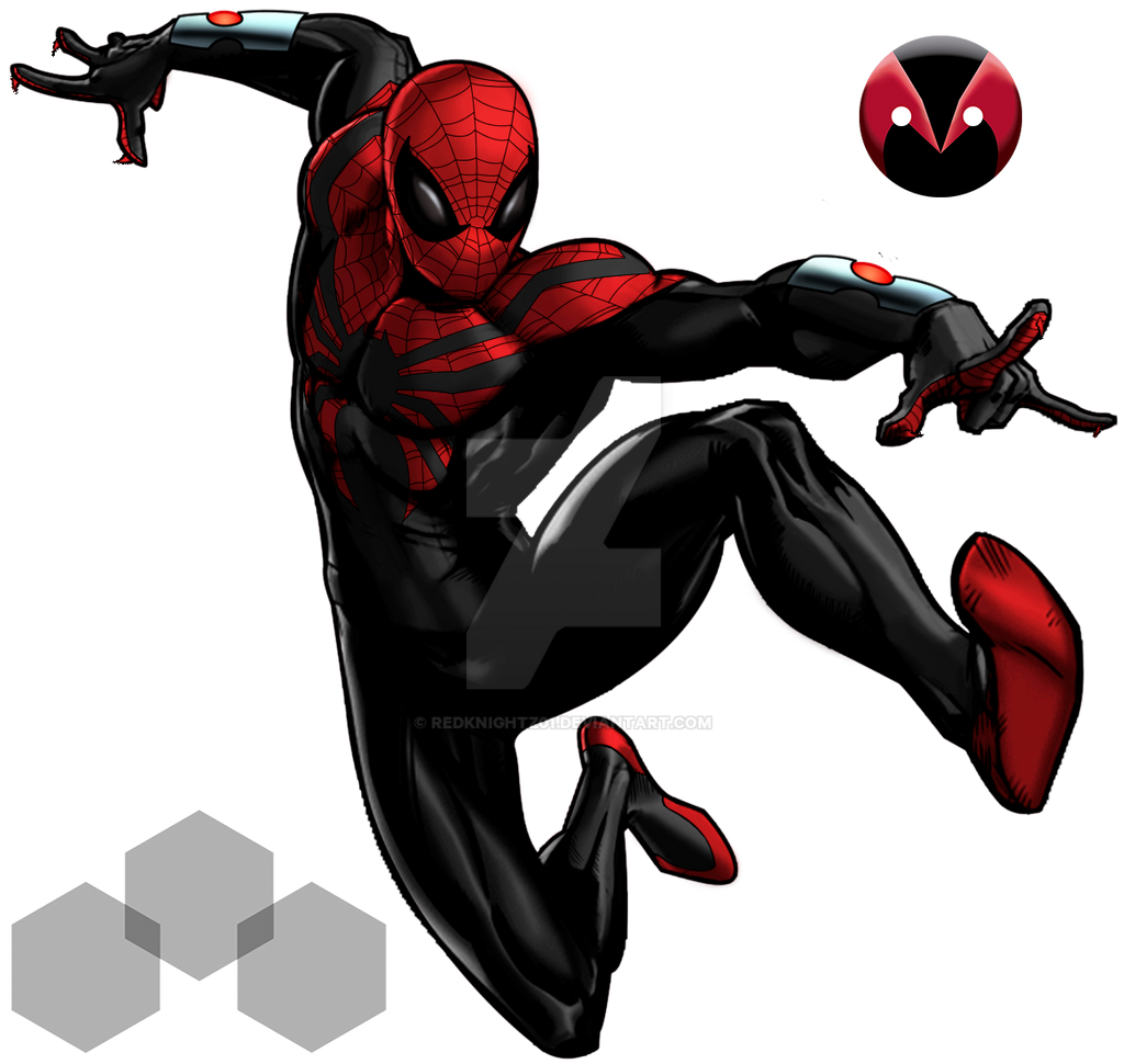 http://img08.deviantart.net/fd32/i/2015/106/3/4/superior_spiderman_3_marvel_avenger_alliance_by_redknightz01-d7sal2b.png