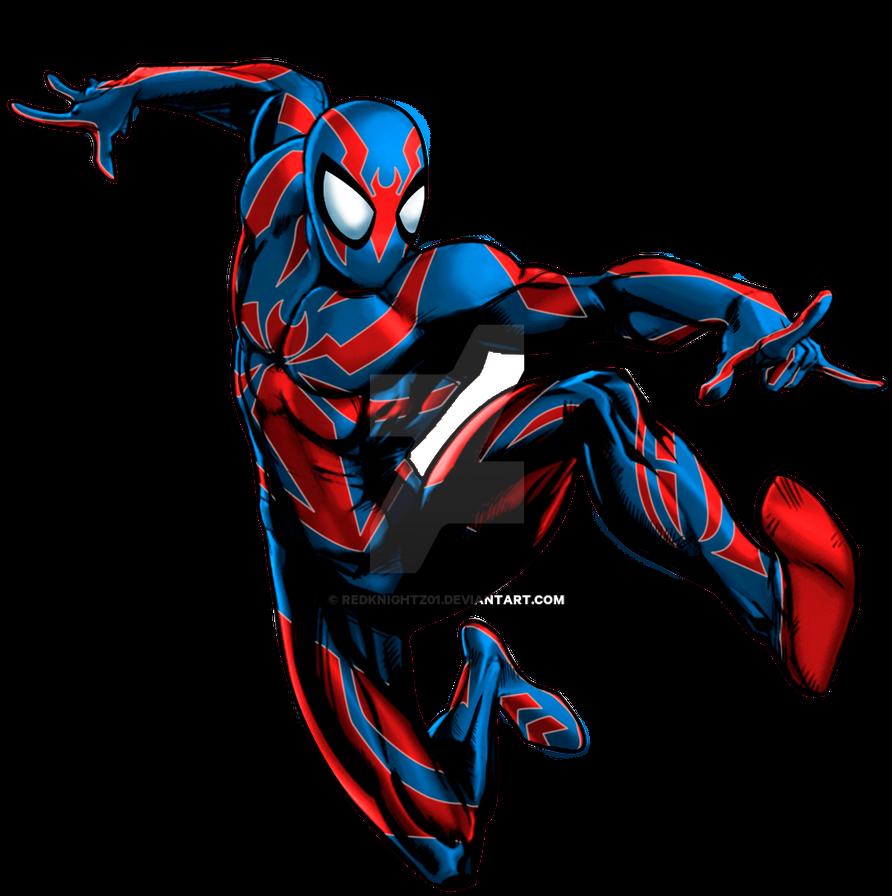 Venom Coloring Pages Lego Venom Spider Marvel Heroes: Aracnido Jr Marvel Avenger Alliance By Redknightz01 On