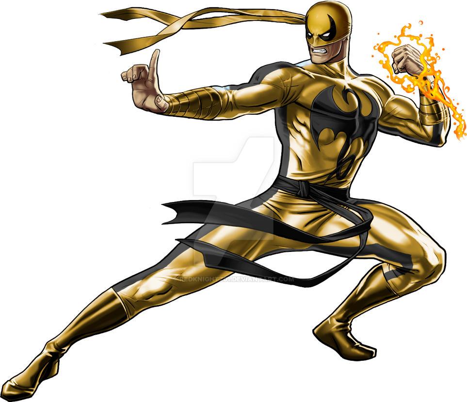 Iron fist master of jeet kune do by redknightz01 on deviantart iron fist master of jeet kune do by redknightz01 biocorpaavc