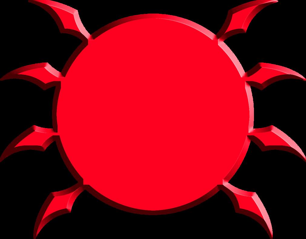 Spiderman back spider logo - photo#50