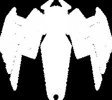 Venom spider symbol by redknightz01
