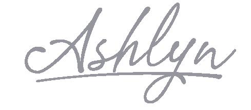 Ashlyn by KaylinYGO
