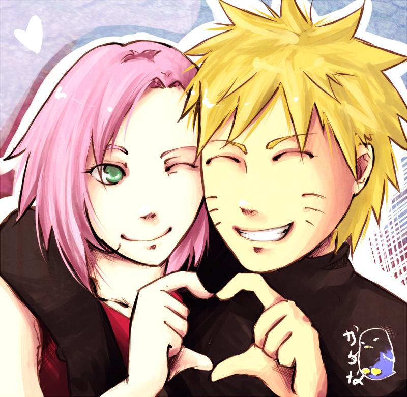 naruto and sakora All_I_need__by_mosaicked