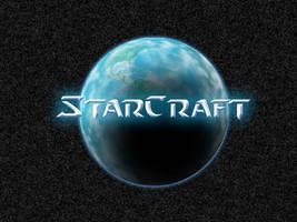 Starcraft by Dekart