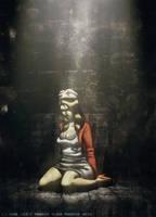 Lisa Garland by Zlydoc