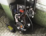 Proton Pack