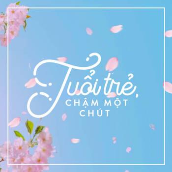 Page-avatar by LouisDouglas