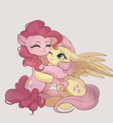 Pinkieshy(request)