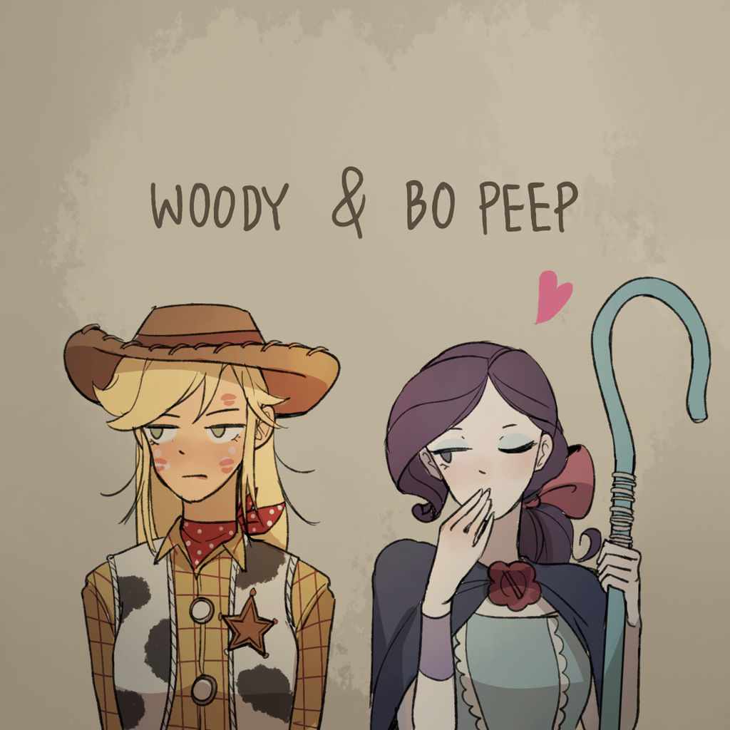 woody_bo_by_looknamtcn_ddnpil3-fullview.