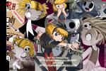 Grim Tales - Minimandy