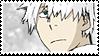 "La imagen ""http://fc08.deviantart.com/fs29/f/2008/165/8/c/Mushishi__Ginko_by_Innocent_raiN.png"" no puede mostrarse, porque contiene errores."