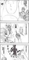 Dynasty Warriors 6 comic 8
