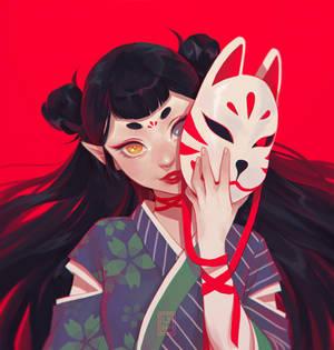 Mieko (DTIYS)