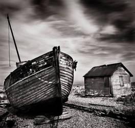 boat10 by greg-sowa
