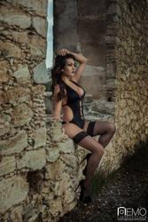 sexy anna 03