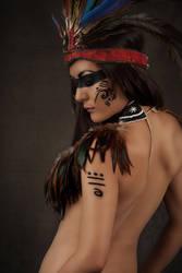 native 04