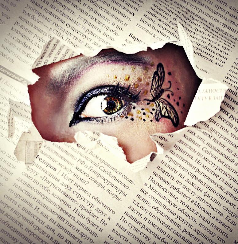 Eye by elara-dark