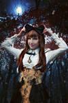 Lolita by elara-dark