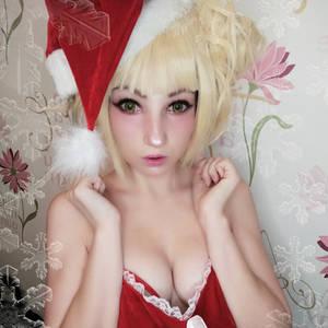 Sexy Toga