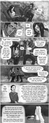 Dogwood Ch4: Stories, p11-17 by purplerebecca