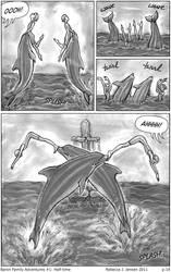 Baron1, p19: Dolphins