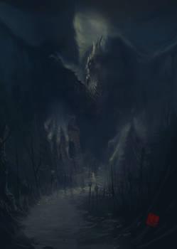ghost dragon homm III