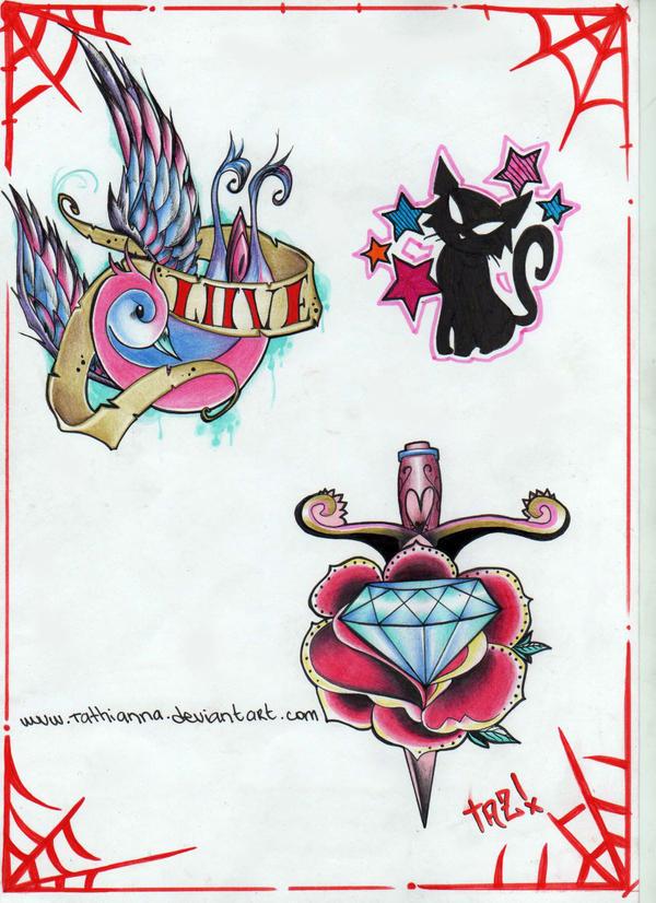 joliebreast tattoo tattoo ideas by gerald holden. Black Bedroom Furniture Sets. Home Design Ideas