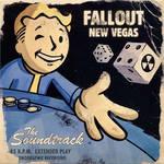 Fallout New Vegas Soundtrack