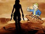 Fallout: New Vegas Prologue (Updated 7/13/14)