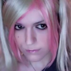 PrincessCakeNikki's Profile Picture
