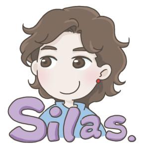 SilasSamle's Profile Picture