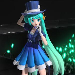 LeeTaemin97's Profile Picture