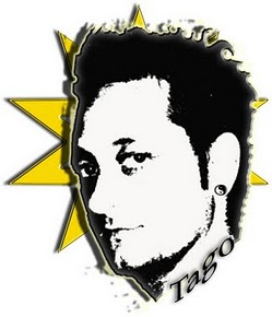 Tago73's Profile Picture