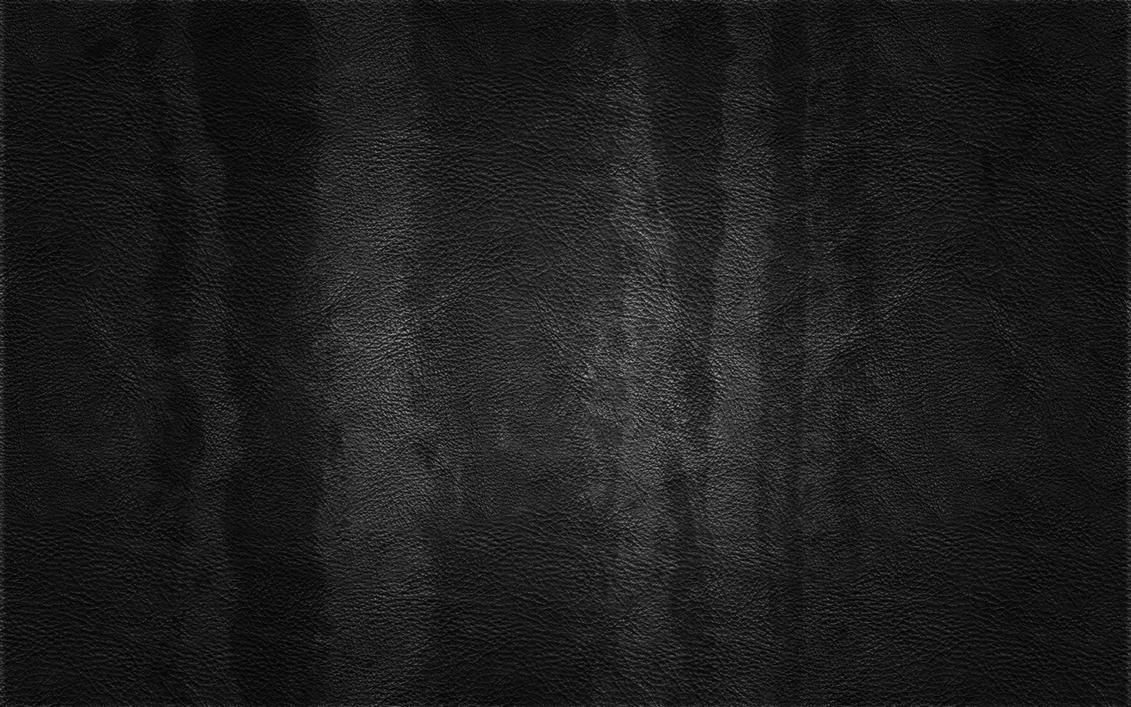 black leather wallpaper by acanimatenetworks on deviantart