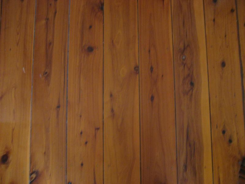 Texture:Wood by Gaara01