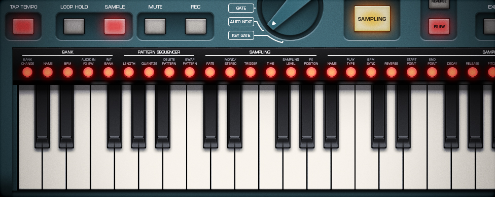 Synth3