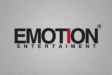 Emotion Entertaiment by CurtiXs