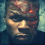 50 Cent Avatar - Official BISD
