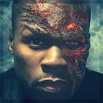 50 Cent Avatar - Official BISD by CurtiXs