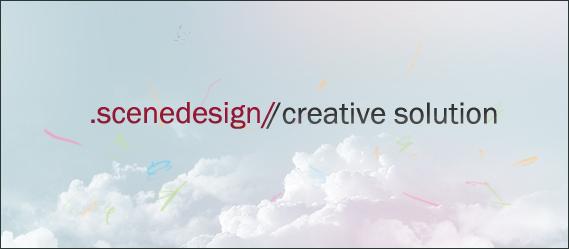 devID scenedesign by CurtiXs