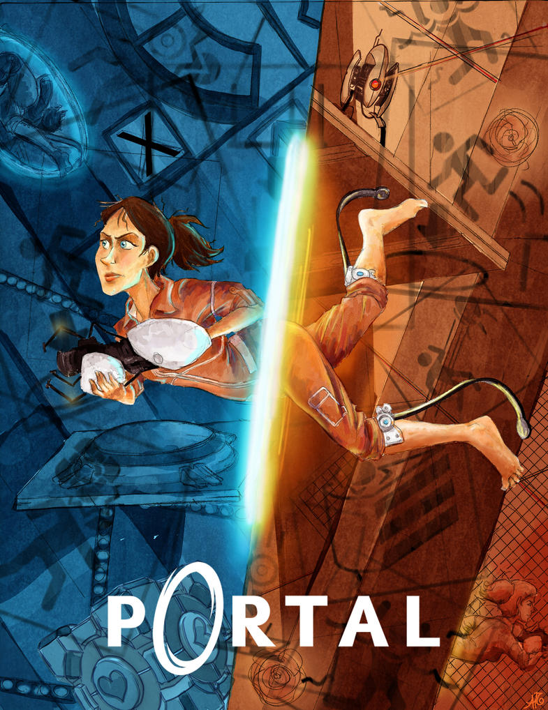 Portal_cover_redesign_by_boo21190.jpg