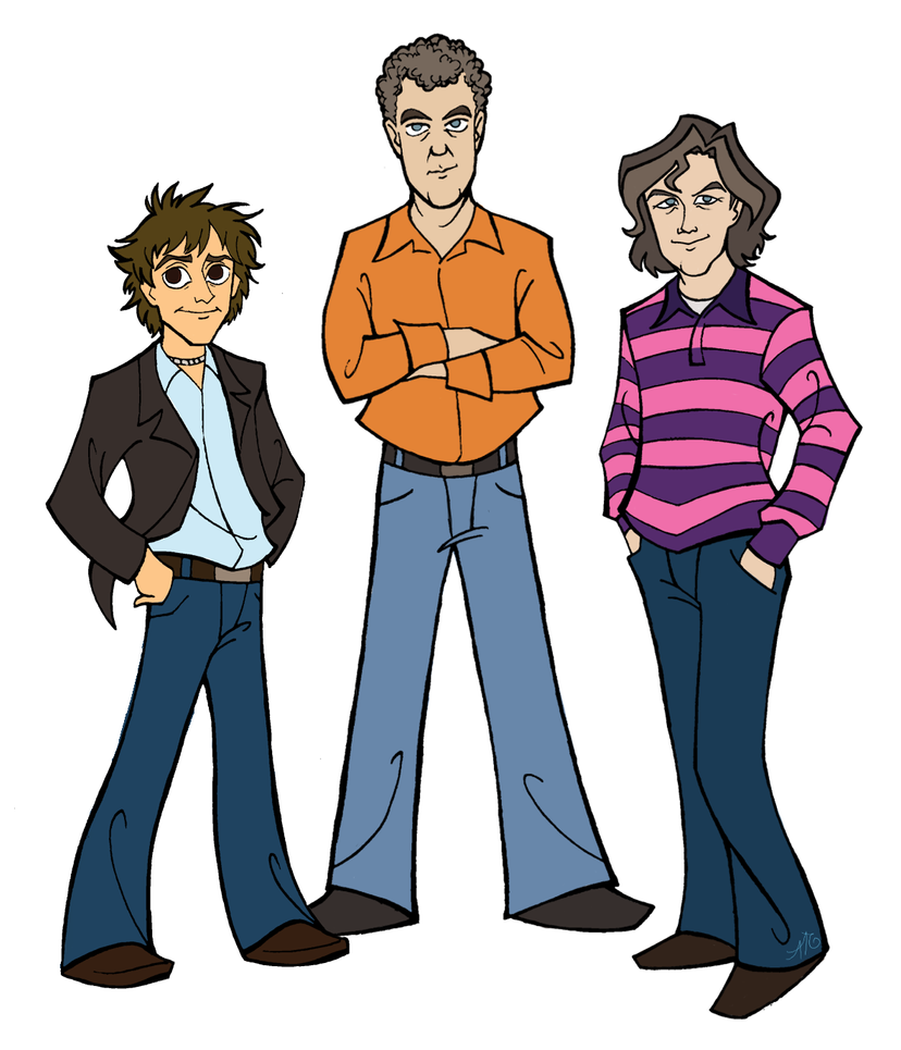 top gear coloring pages - photo #9